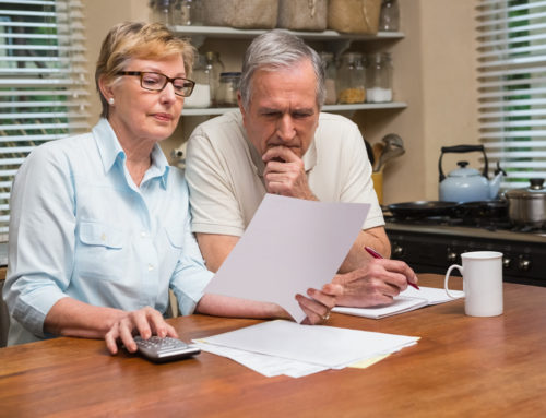 Housing Tips for Greater Victoria Seniors